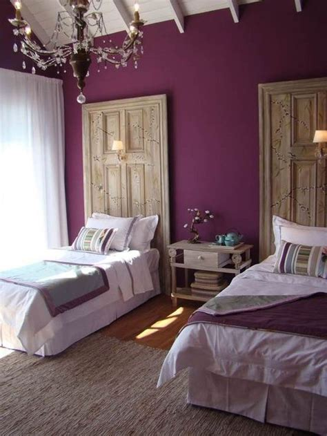 simple purple bedroom 184 best images about my purple house on pinterest