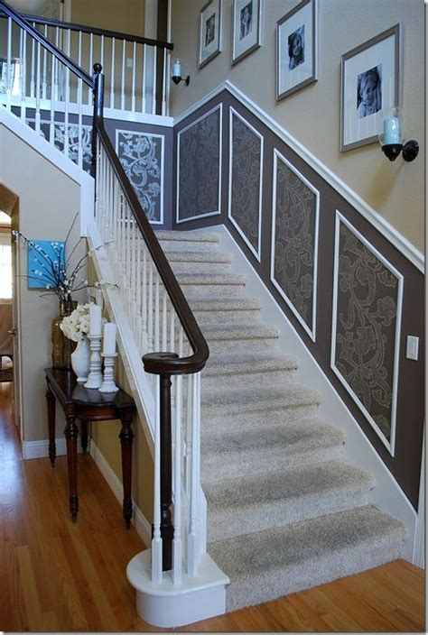 oak banister makeover 35 best justin likes images on pinterest