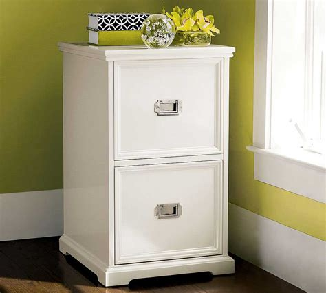 white filing cabinet ikea 2 file cabinets office furniture