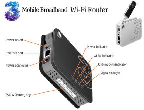 mobile broadband service providers broadband provider september 2015