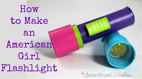 Flashlight Giveaways - flashlight giveaway 2015 html autos post