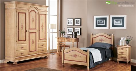 mobili per camere da letto mobili provenzali per da letto come sceglierli m