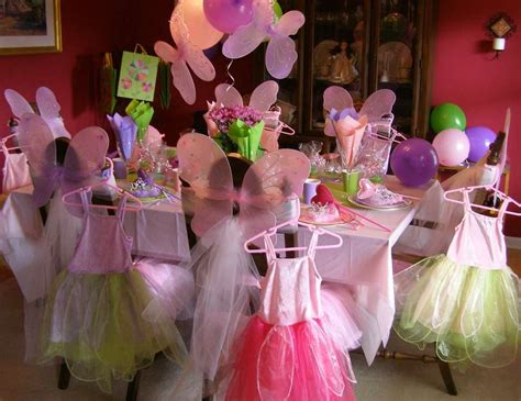 backyard princess party fairy princess party birthday quot fairy princess garden