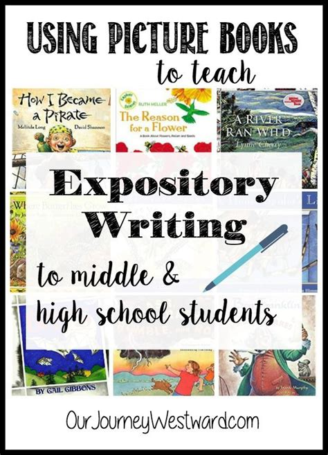 picture books to teach opinion writing 17 best ideas about expository essay exles on