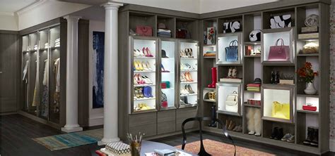 California Closet Locations by California Closets Discover South Lake Union