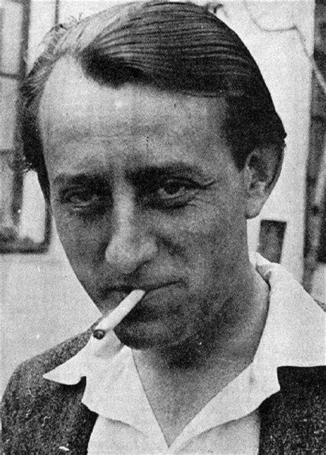 Albert COSSERY - Guilaine Depis