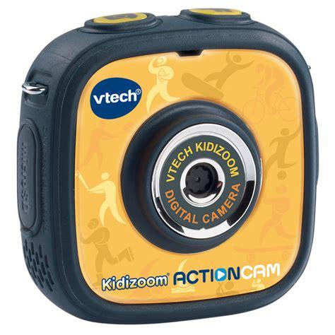 vtech kidizoom vtech kidizoom 163 50 00 hamleys for vtech