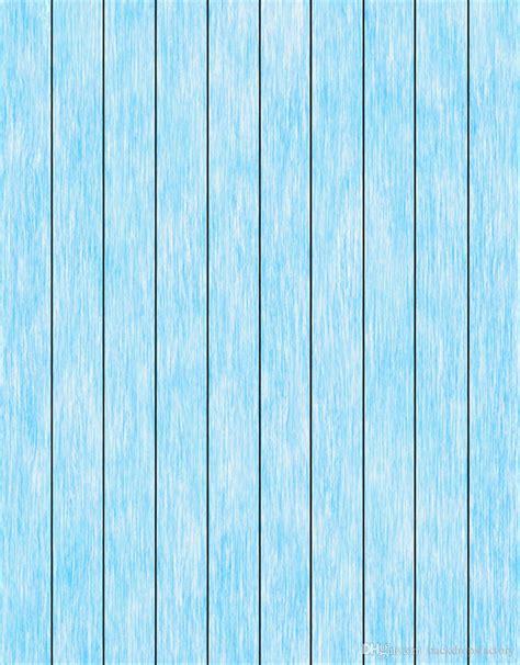 Ceelite Lec Panel Wallpaper Of Light 2 by 2018 Light Blue Wooden Boards Photo Studio Backgrounds For