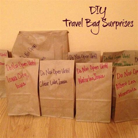 Good Gifts For Moms by 20 Best Ideas Activities And Resources For Road Trips
