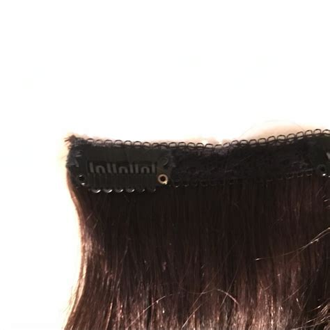 bellamy hairetensions bellamy hair extensions bellami hair extensions mumuinc
