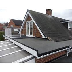 Side Porches firestone rubber roofing shropshire shropshire c