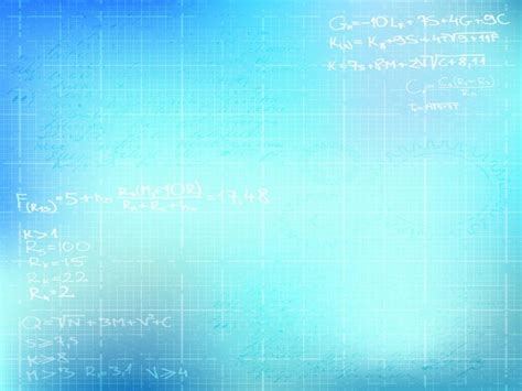 awesome templates for powerpoint powerpoint template is an awesome powerpoint background