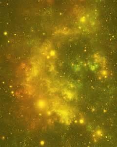 free illustration milky way universe galaxies free image on pixabay 380636