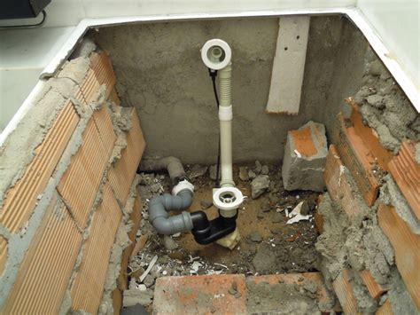 cambiare vasca da bagno senza togliere vecchia progetto di sostituzione vasca da bagno senza rompere le