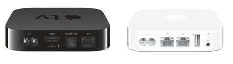 apple airplay gigaom how to set up multiroom audio with airplay