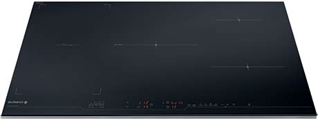 induction hob continuum zone continuum induction hobs