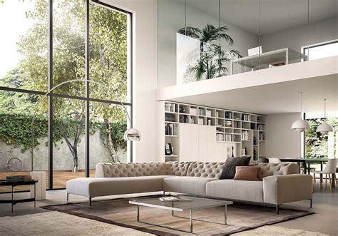 pianca divani boston divano di pianca lartdevivre arredamento