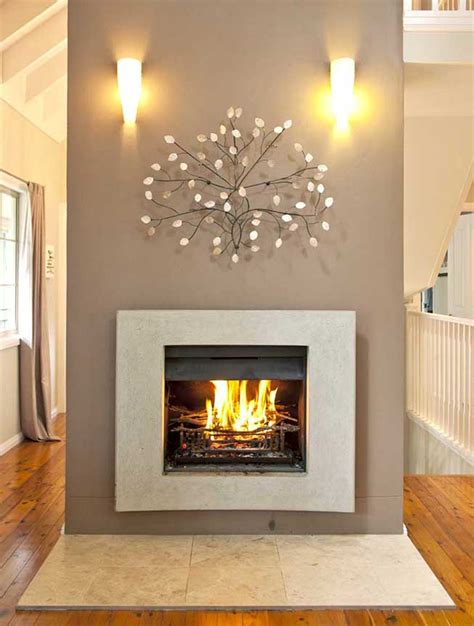 decor for fireplace 10 fireplace mantel d 233 cor ideas canvaspop blog