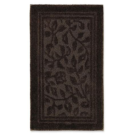 Mohawk Home Bath Rugs Mohawk Home Wellington Bath Rug Bed Bath Beyond