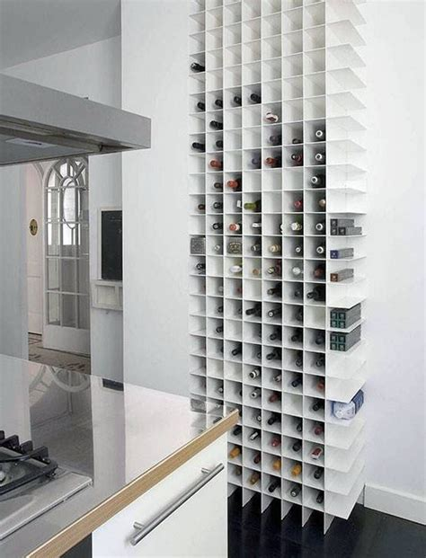 modern kitchen storage ideas small kitchen storage solutions beauteous organize a small