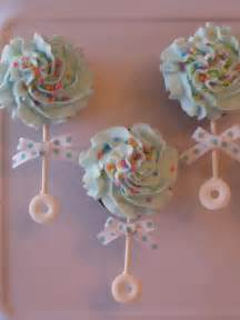 Cupcake Nursery Decor Best 20 Baby Boy Cupcakes Ideas On No Signup Required Cupcakes For Baby Boy Shower