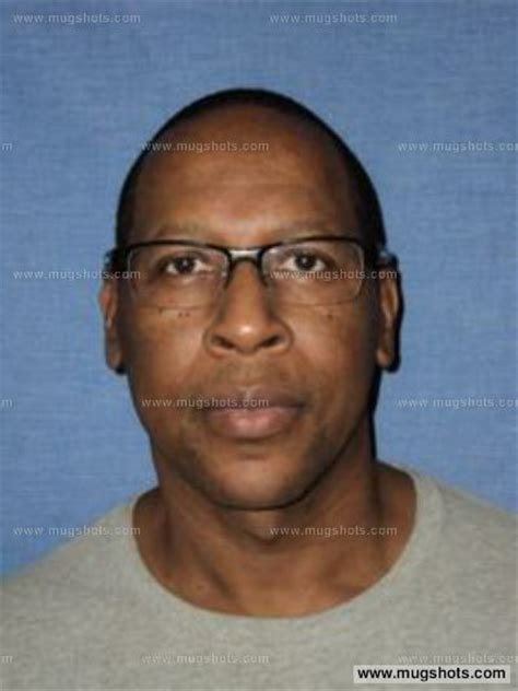 Leflore County Oklahoma Court Records Leflore Milton Mugshot Leflore Milton Arrest Oklahoma County Ok