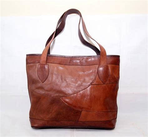 Tas Wanita Bag Kulit Domba Warna Green Kode Shp015 tas kulit wanita handbag vintage kode produk