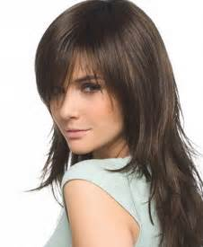 hairstyles for long hair 2016 download