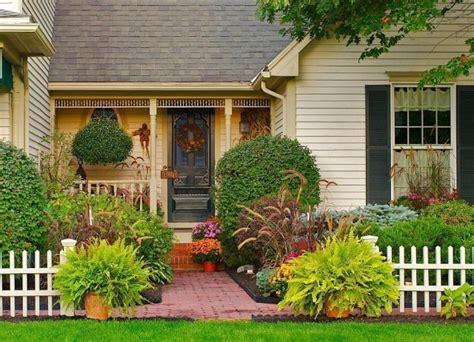 jardines peque 241 os con estanque jardin era pinterest decoracion del jardin del frente de la casa youtube