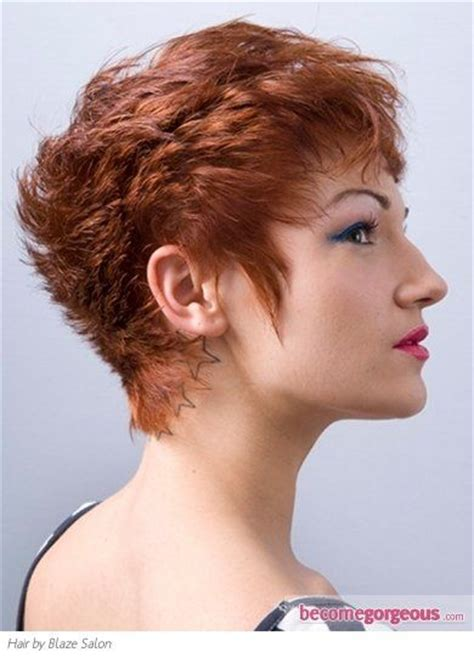 short hairstyles 2015 with duck tail 1000 images about da or duck s tail hairstyle on