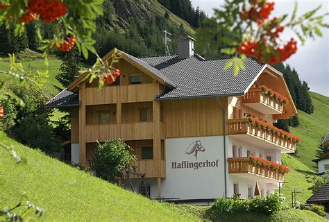 appartamenti colfosco val badia residence haflingerhof appartamenti colfosco alta