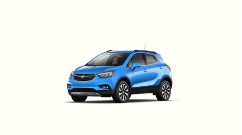 titus will chevrolet buick gmc cadillac olympia new buick encore vehicles for sale