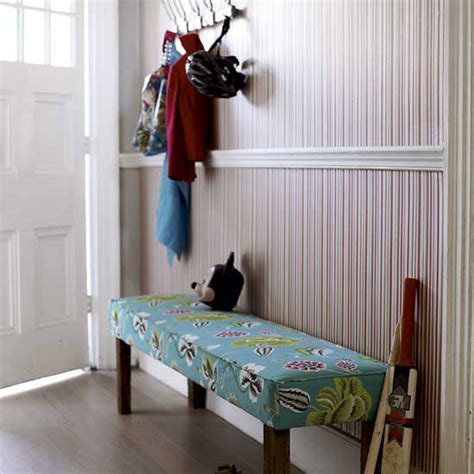 entryway bench decorating ideas 15 modern entryway decorating ideas for universal appeal