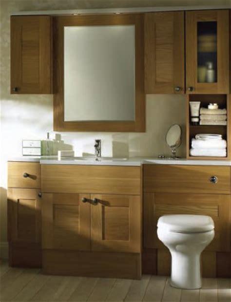 Mereway Bathroom Furniture Mereway Bathroom Furniture Epsom Bathrooms Discounted Prices Sale