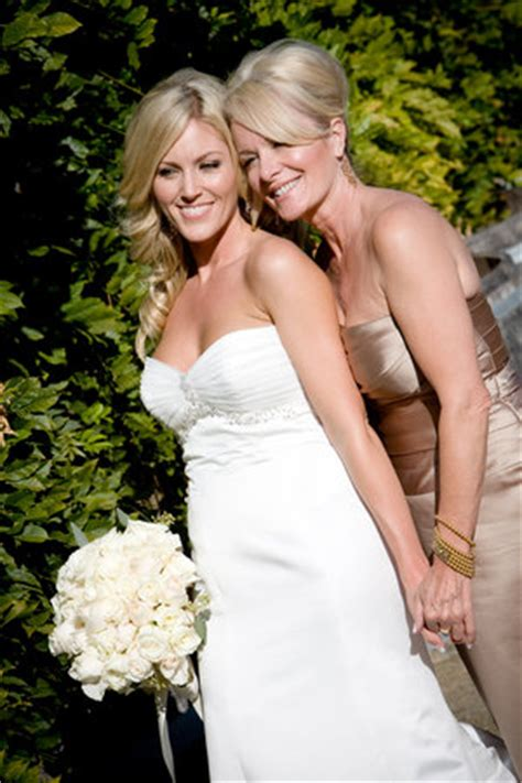 mother of bride hair gallery how to style the hair of the brides mother short