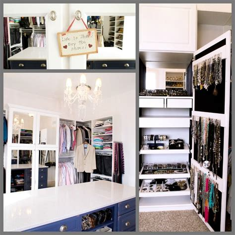 luxurious walk in closet traditional closet