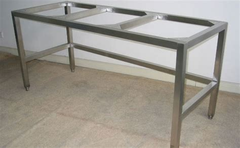 gestell tisch shielding autos post