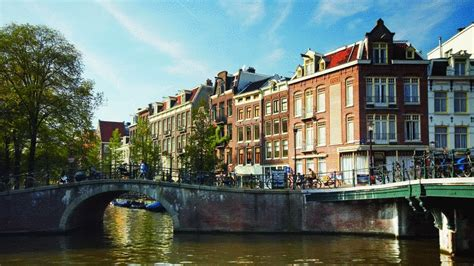cheap flights to amsterdam 2017 ototrends net