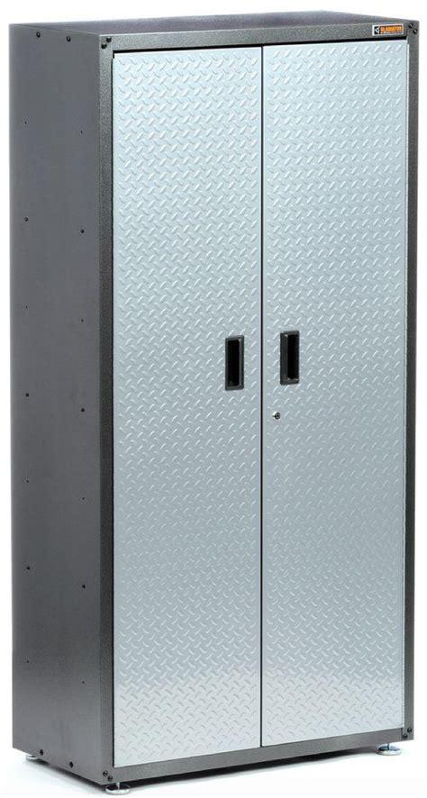 gladiator freestanding garage cabinet homedepot com gladiator freestanding garage cabinet only