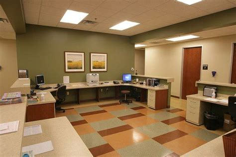 interior design ideas for doctors office bathroom designs for doctors office best house design