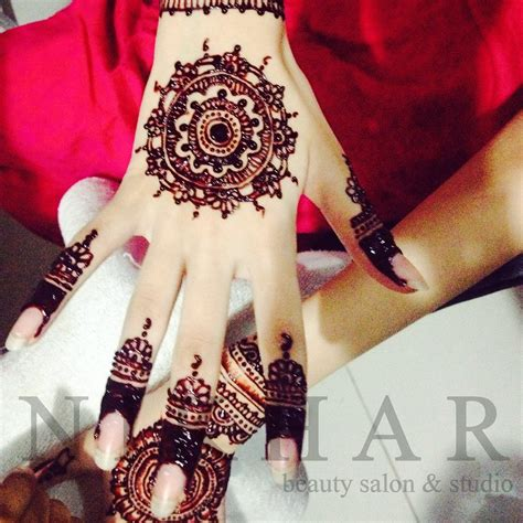 2016 new mehndi designs latest henna designs 2016 style pk