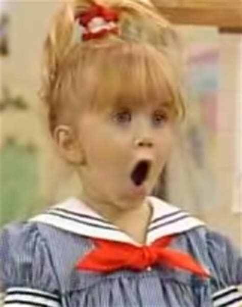 michelle off of full house michelle tanner full house photo 1096752 fanpop