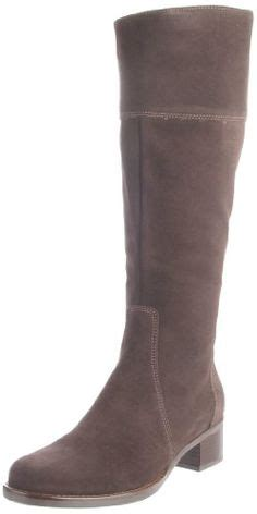 best selling boots on s boots womens