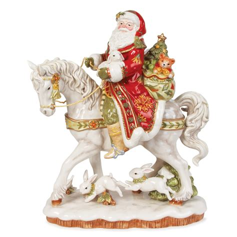 22 awesome christmas figurine decorations style motivation