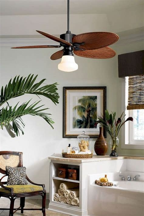 tropical interiors http caribbeanhomeandhouse com articles tropical interiors living 29 best hawaiian plantation style home images on pinterest