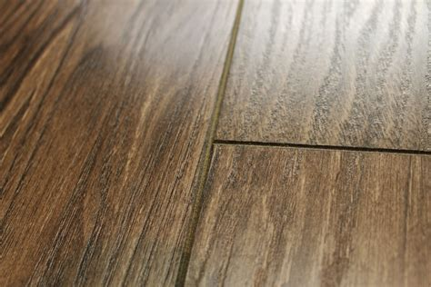Taking another look at wood flooring alternatives ? Katie
