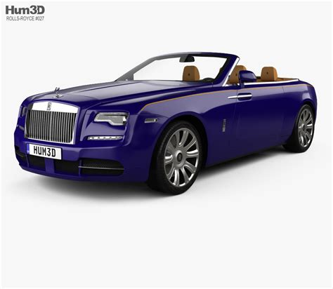 roll royce 2017 interior 100 roll royce phantom 2017 rolls royce phantom