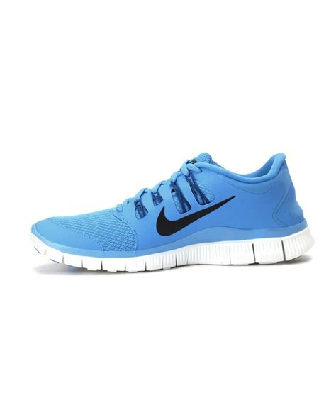 Nike Mba Internship Salary by Nike 5 0 Running India Buy Provincial Archives Of