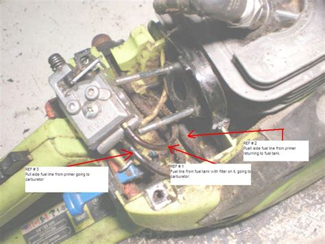fuel line diagram for poulan chainsaw poulan pro chainsaw fuel line diagram car interior design