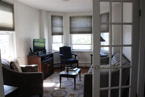 1 bedroom apartments boston under 1000 five two bedroom apartments for 2 000 or less per month